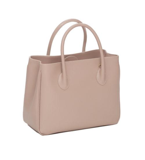 "Day Bag ""M"""