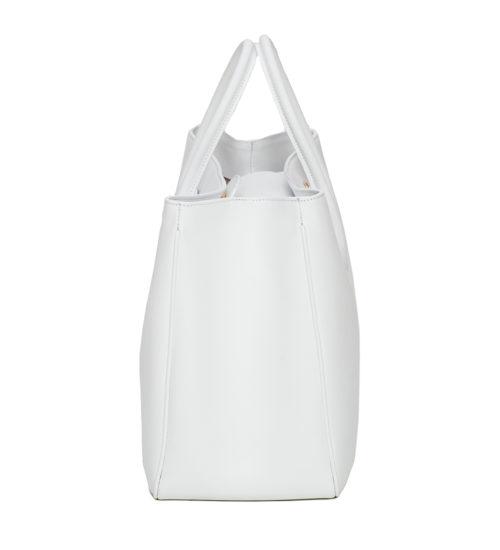 "Day Bag ""L"""
