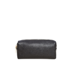 beauty case_leather-black