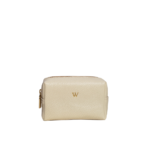 beauty case-leather-beige