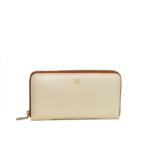 purse-wallet-leather-beige