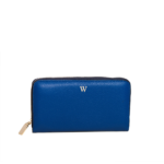 purse-wallet-leather-blue