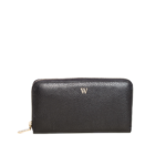 purse-wallet-leather-black
