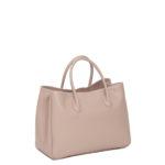 winter&Co.-daybag-handtasche-leder-beige-online