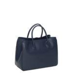 winter&Co.-daybay-businesstasche-leder-blau-online