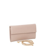 clutch-beige-tiefer