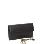 winter & co.-clutch-leder-schwarz-elegant-stilvoll-modisch-edel-designer