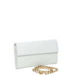 winter & co.-clutch-leder-weiß-elegant-stilvoll-modisch-edel-designer