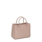 winter&Co.- daybag-handtasche-leder-puder-beige-online