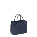 winter&Co.-daybag-handtasche-leder-blau-online