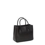 winter&Co.-daybag-handtasche-leder-schwarz-online