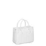 winter&Co.- daybag-handtasche-leder-weiß-online