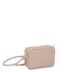 winter&co.-minibag-crossbody-umhängetasche-schultertasche-boxclutch-elegant-stilvoll-modisch-edel-designer
