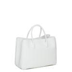 winter&Co.-daybay-handtasche-leder-weiß-online